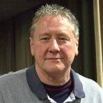 Joe Mair