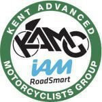 Kent Advanced Motorcycle Group