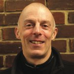 Paul Jessop Copy