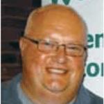Paul. Regalia Manager
