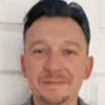 Craig. Assistant Run Leader & Committee