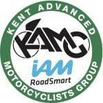 KAMG Logo